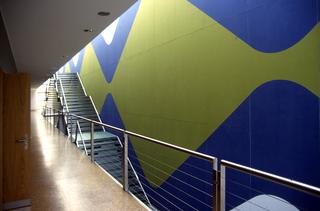 Centro di formazione SIC Bellinzona