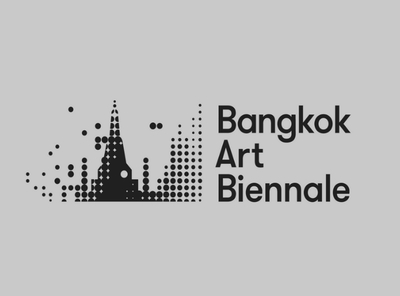 Bangkok Biennial
