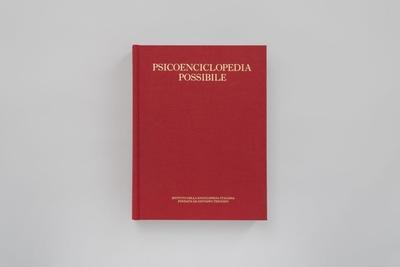 Psicoenciclopedia possibile