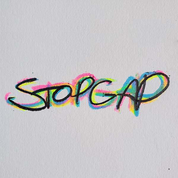 VSPACE