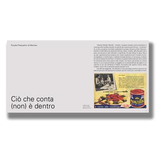 "Presentazione del libro ""Merda d'artista Künstlerscheisse Merde d'artiste Artist's Shit"", Alcune pagine del libro... Some pages of the book..."