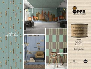 Brochure 8per by TapLab