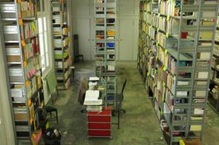 K10 - Archivs