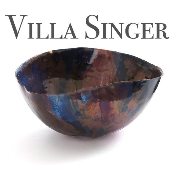 Villa Singer