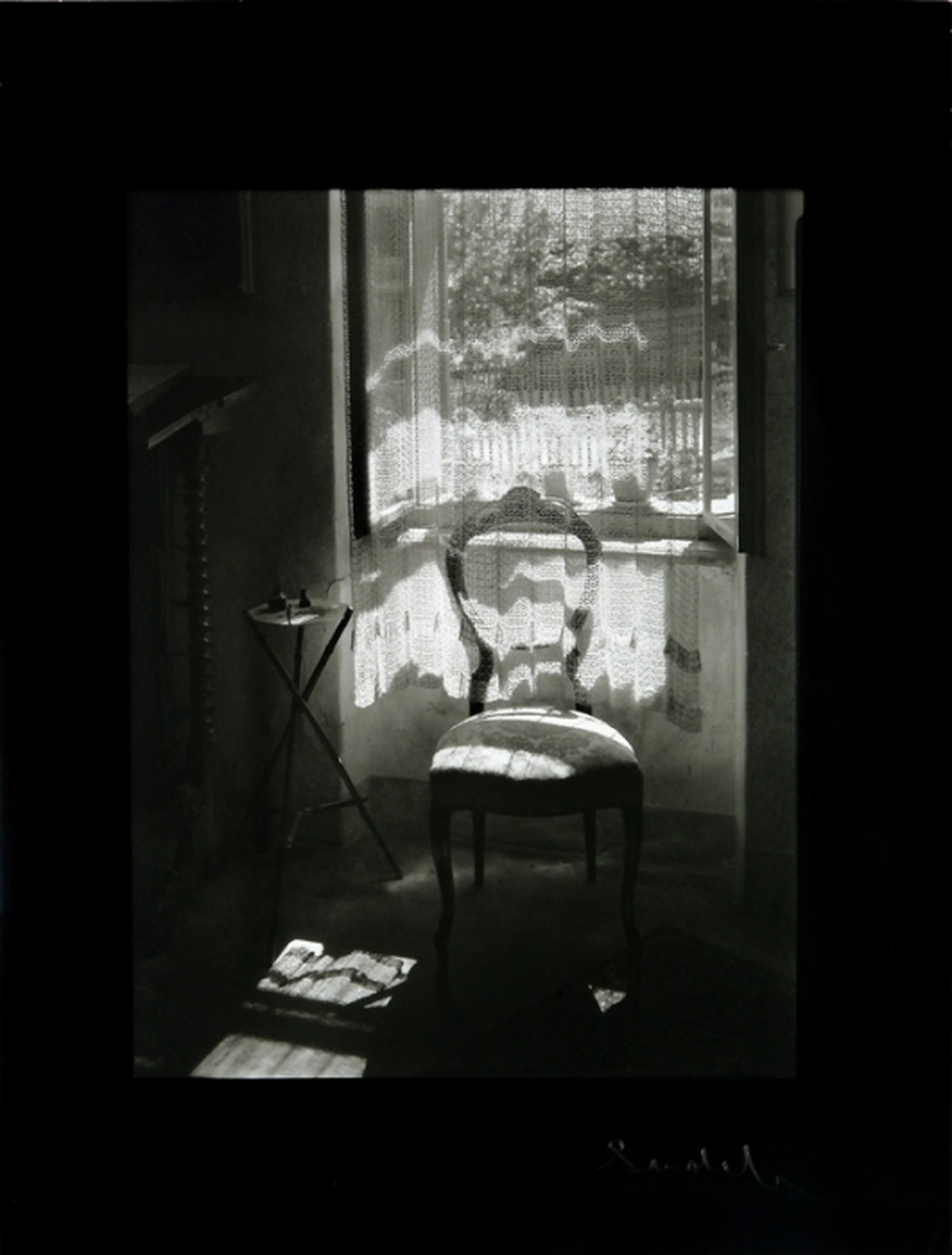 Rolla.info,  