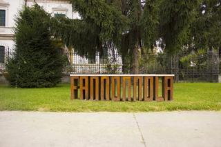 Fannònnola, Photo © Sabrina D'Alessandro