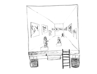 Trailer Gallery