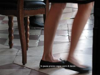 Storie, Ricerca preliminare per una serie di storie,2021, © Carla Della Beffa