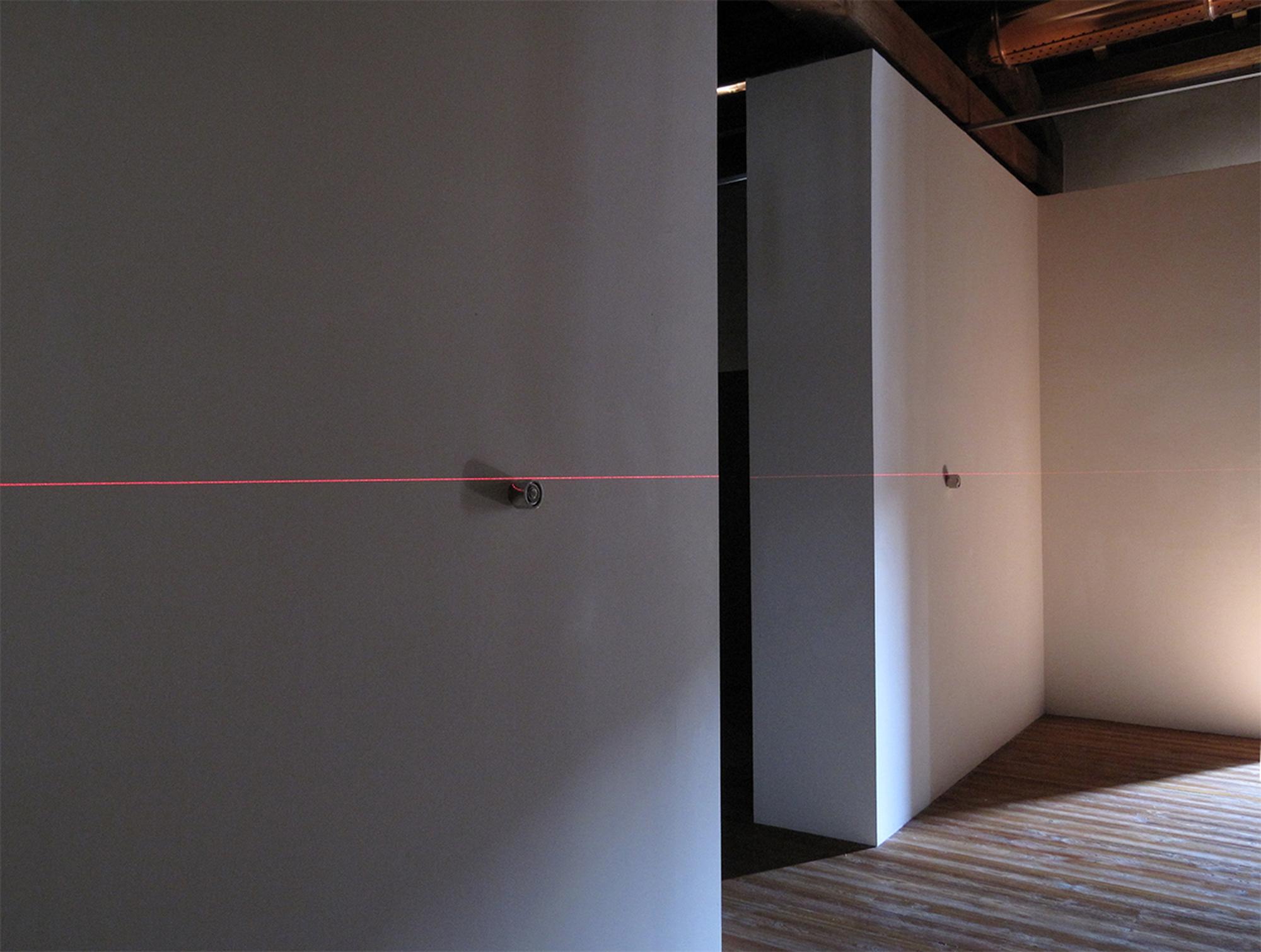 Caraglio line, Photo © Umberto Cavenago