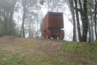 L'alcòva d'acciaio di Umberto Cavenago, Photo @ Umberto Cavenago