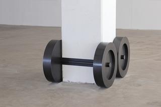 A sostegno dell'Arte, Kunsthalle West, Lana, BZ