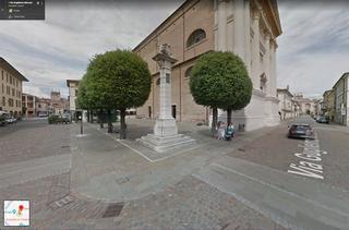 Leon, GoogleStreet View