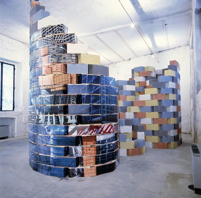 Alan Belcher, Complex Milano, --