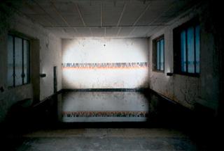 Salvatore Falci, Canalizzazioni, Aggregazione '94, canalizzazioni