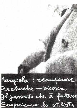 Martin Margiela by Dominique Vellay