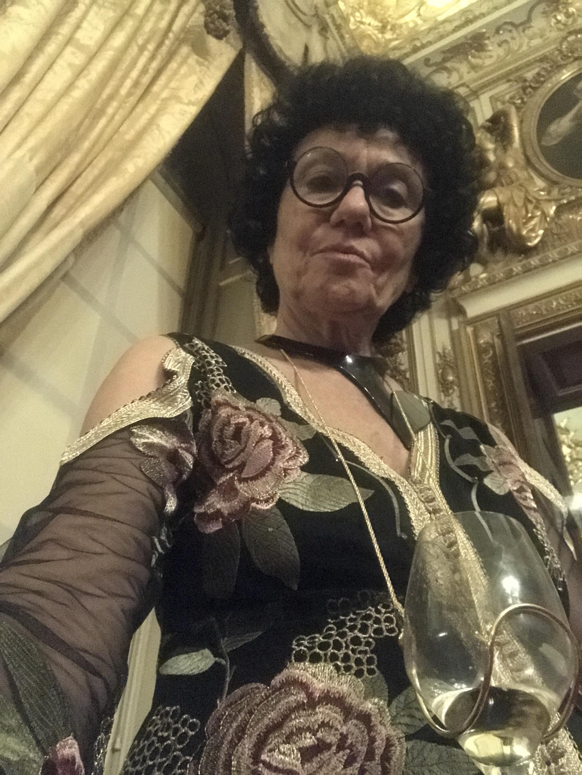People | Family, Patrizia Brusarosco, 2019