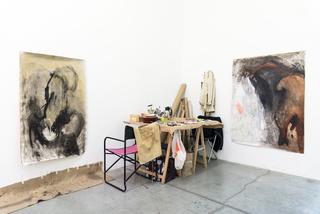 Saremo in pochi - Viafarini Open Studio, Liana Ghukasyan