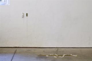 Saremo in pochi - Viafarini Open Studio, Francesca Migone