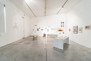 VIR Viafarini-in-residence, Open Studio
