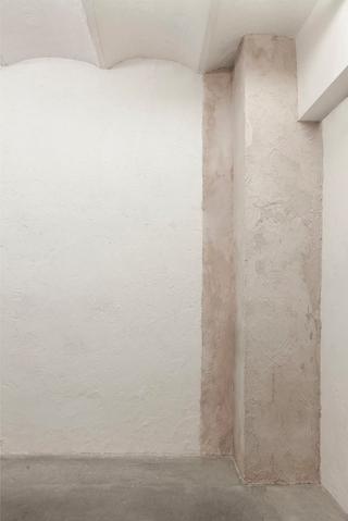 Project Room VIR, Gianluca Brando