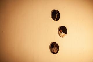 Viafarini Open Studio, Julia Krahn.