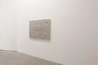Project Room VIR, Matteo Nuti