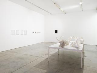VIR Viafarini-in-residence Open Studio