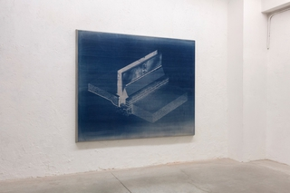 Project Room VIR, Andrea Bocca