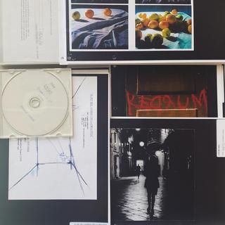 The Living Archive, Marinella Senatore