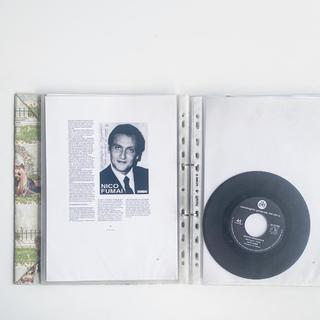The Living Archive, Chiara Fumai