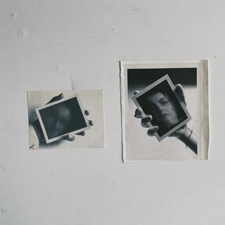 The Living Archive, Paola Di Bello