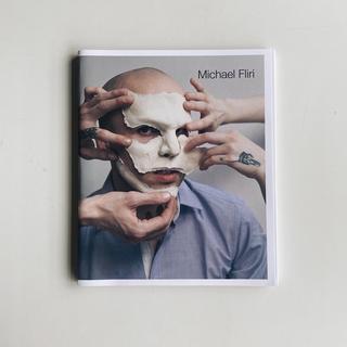 The Living Archive, Michael Fliri