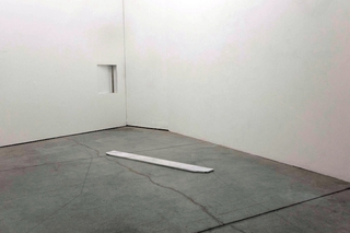 Project Room VIR, Jacopo Martinotti
