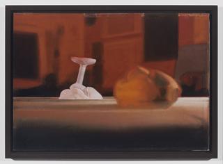 Pietro Roccasalva, O.H. Situazione d'opera in quattro stanze, --
