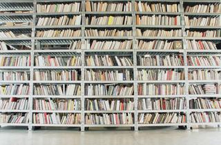 La storia dell'Archivio - 1