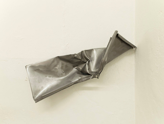 VIR Viafarini-in-residence, Open Studio, Foto diSara Lombardi.