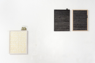 Viafarini Open Studio, Gianluca Quaglia. Fotografia diValerio Torrisi.