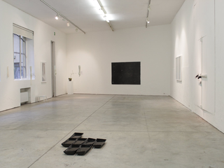 Viafarini Open Studio