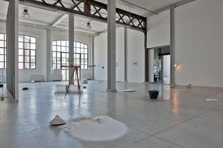 """Workshop e progetto espositivo Academy Awards """"L'intimità dell'immagine come luogo in comune"""", Foto di Davide Tremolada"""