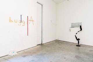Viafarini Open Studio, Thomas Soardi
