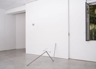 Saremo in pochi - Viafarini Open Studio, Thomas Soardi