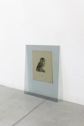 Viafarini Open Studio, Gianluca Quaglia