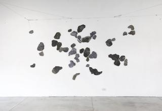 Viafarini Open Studio, Giuseppe Mirigliano