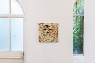 Viafarini Open Studio, Vittorio M. Bianchi