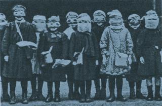 Linda Fregni Nagler, bambini, Linda Fregni Nagler, Bambini.