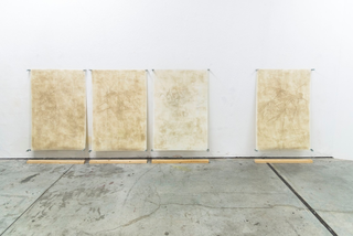 Viafarini Open Studio, Miriam Montani