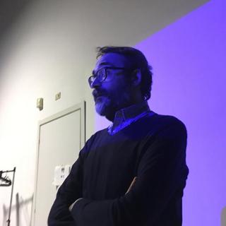 Combinare combinazioni - Laboratorio di filosofia con e per artiste e artisti, Davide Dal Sasso.