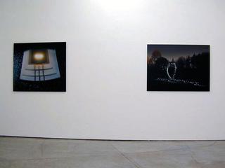 Emporio. Parte prima, Massimiliano Buvoli e Riccardo Previdi
