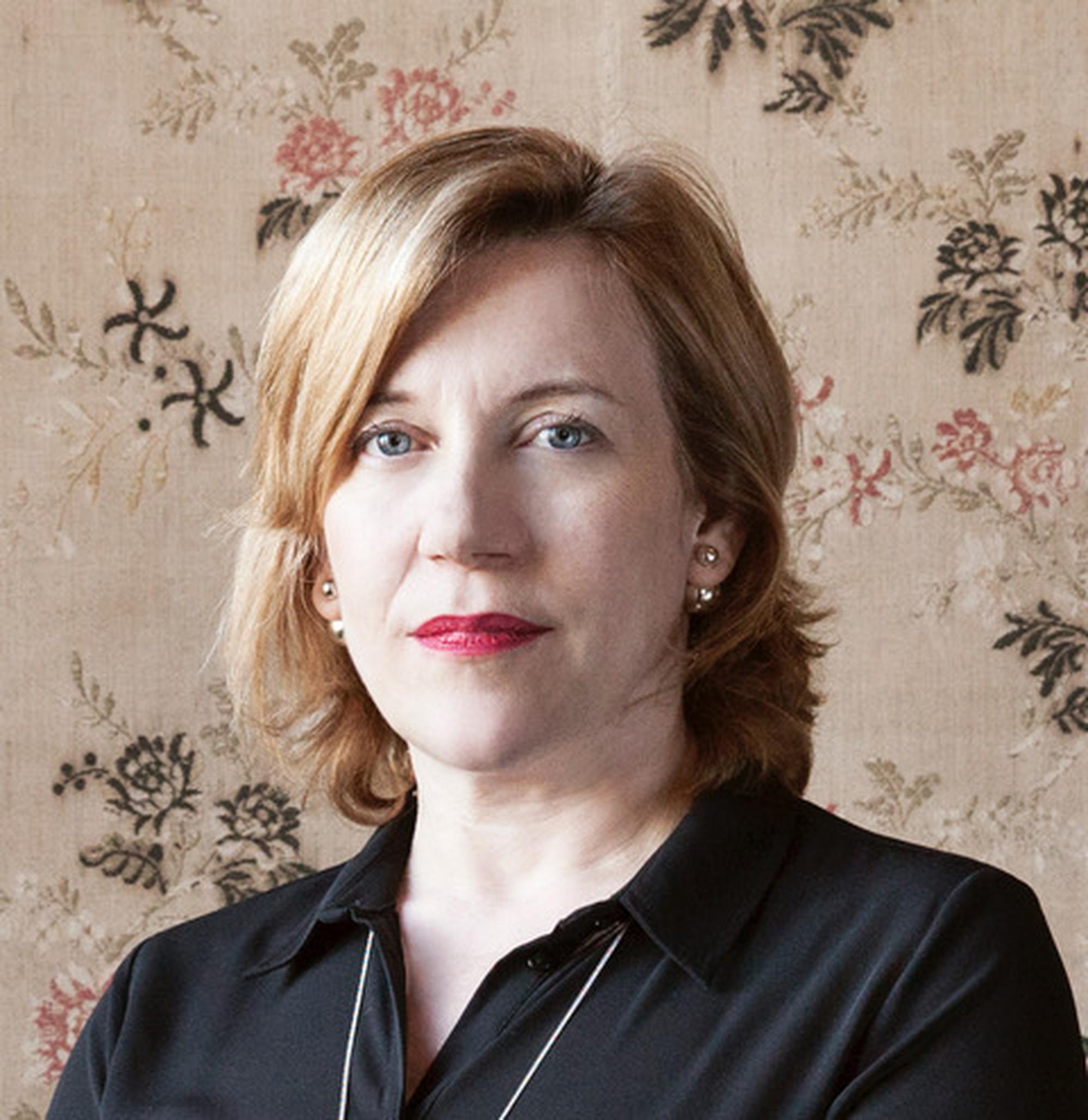 Alessandra Galasso