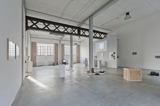 """Workshop e progetto espositivo Academy Awards """"Arti Visive all'Università IUAV di Venezia"""", Foto di Davide Tremolada"""